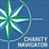 Chariuty Navigator Logo