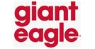 Gaint Eagle
