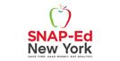 Snap-ED NY