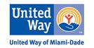 United Way of Miami